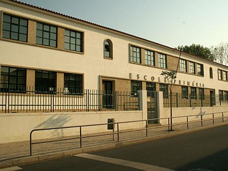 escola povoa 01