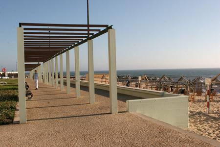 ambiente_de_praia02
