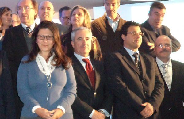 Selo de Qualidade da Água é um prémio ao trabalho do município ao longo de 20 anos