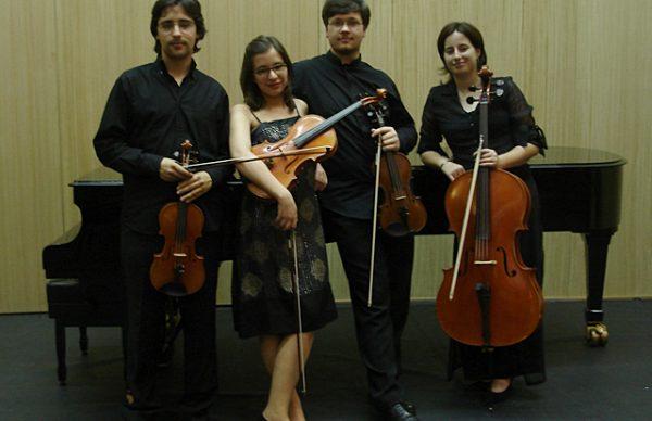 António Pinho Vargas estreia obra no Festival de Música