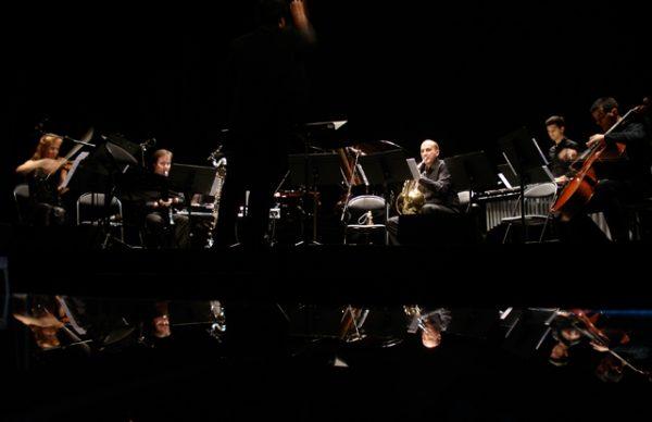 Sond'Ar-te Electric Ensemble apresenta obras em estreia mundial