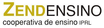 Logo Zendensino
