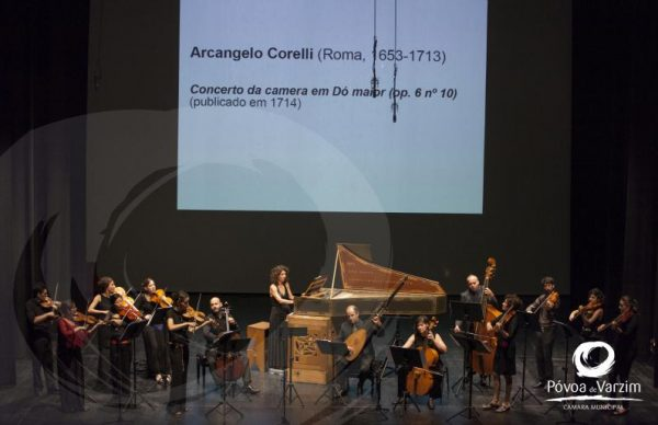 Raquel Andueza, Gli Incogniti e Amandine Beyer