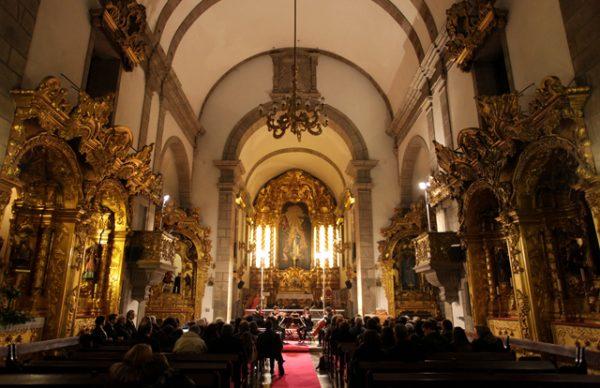 Concerto Natal_Igreja Matriz