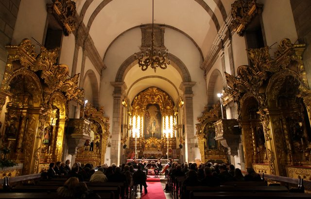 Concerto Natal_Igreja Matriz 8