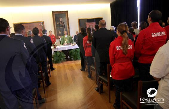 137º Aniversário dos Bombeiros Voluntários da Póvoa de Varzim 48