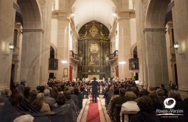 21 de novembro - Basílica do Sagrado Coração de Jesus