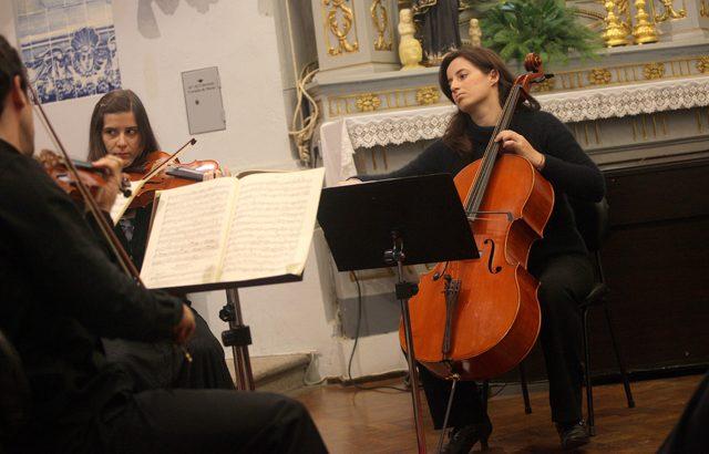 Concertos Natal 7