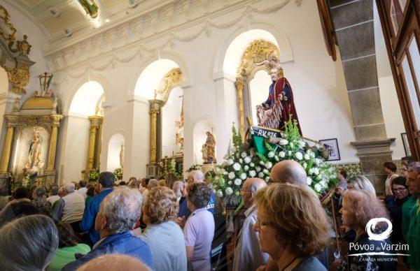 Missa de S. Pedro