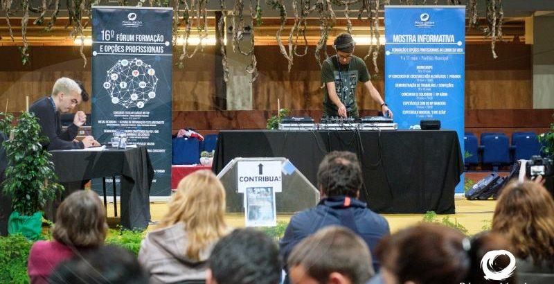 3º Concurso DJ Solidário 10