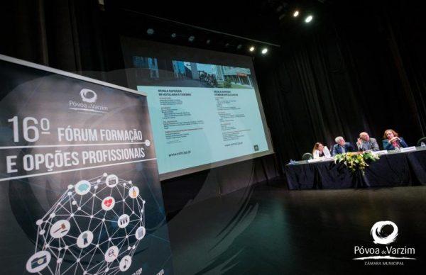 Competências 4.0: A comunicação na Hotelaria/Turismo e nas Indústrias Criativas