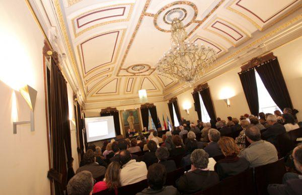 Conferência João Marques