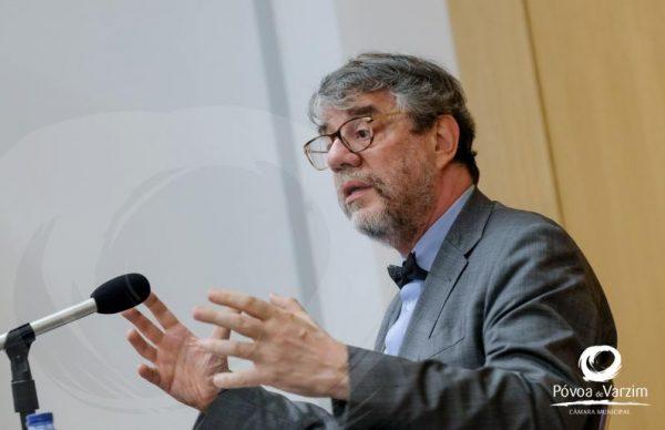 Conferência de Rui Vieira Nery e regresso de Gabrieli ao FIMPV marcam arranque do evento
