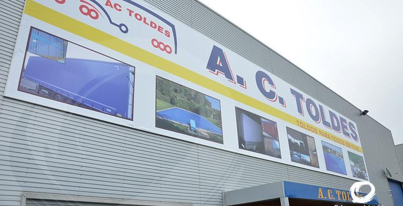 15º aniversário e inauguração novas instalações A.C. Toldes 11