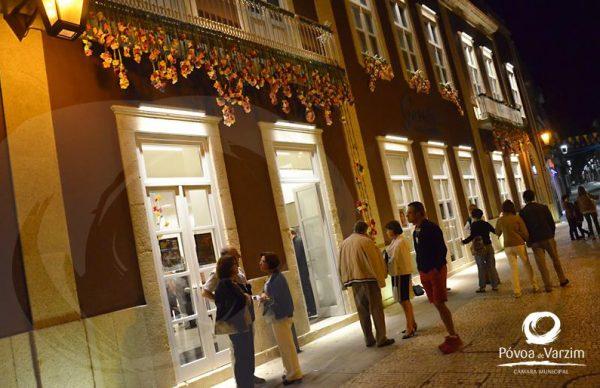 Orquestra Sinfónica do Porto, Casa da Música