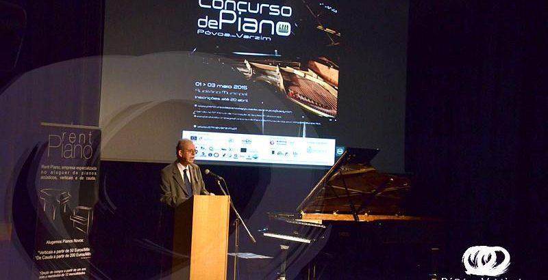 Concerto de Laureados e Entrega de Prémios 23