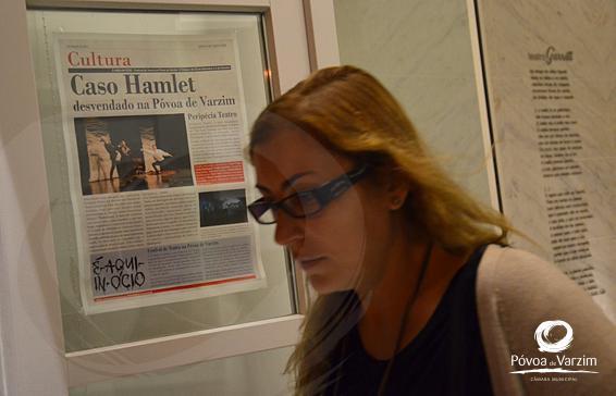 Caso Hamlet