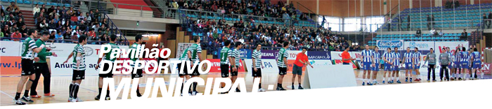 banner Pavilhao
