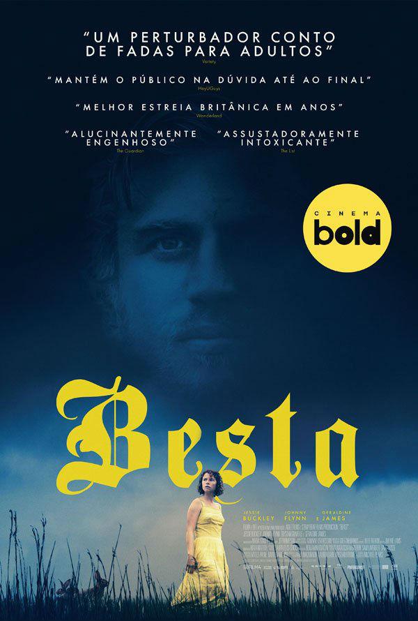 """""""Besta """""""