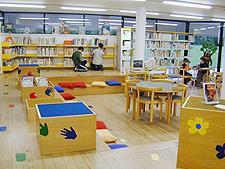 biblioteca06.jpg
