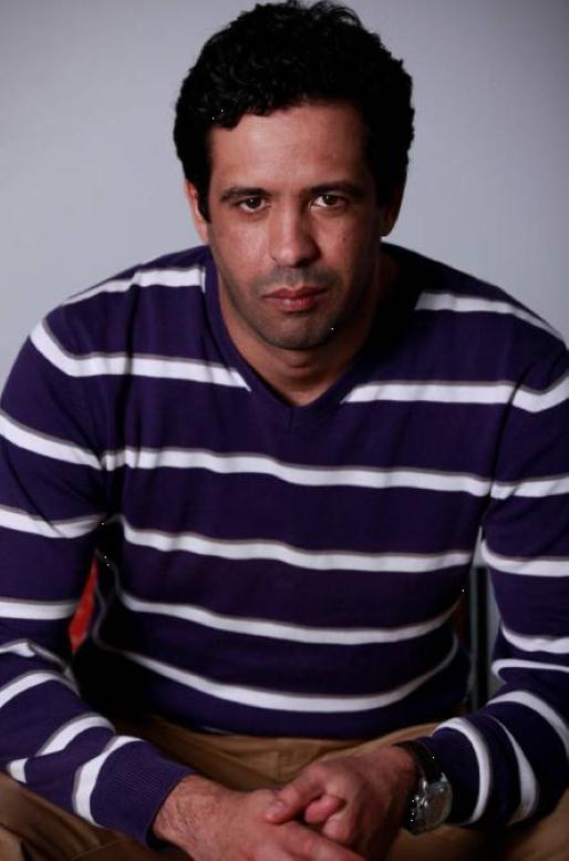 Bruno Vieira Amaral ®Paulo Sousa Coelho (Custom) copy