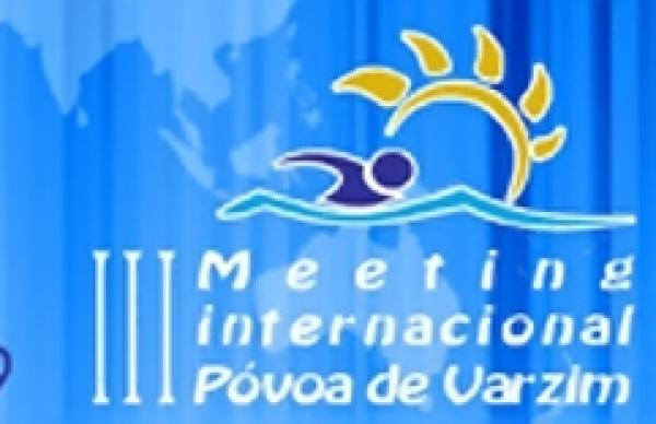 Meeting de Natação 2009