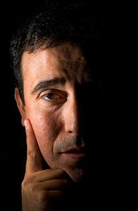 Carlos Vaz Marques