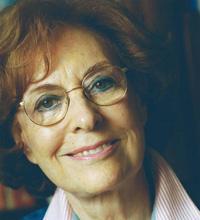 Carmen Dolores