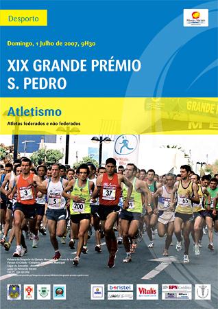 cartaz_premio_spedro07