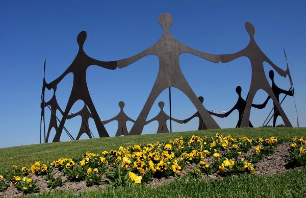 Coesão Social