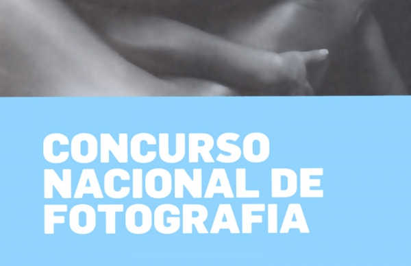Concurso Nacional de Fotografia 2006