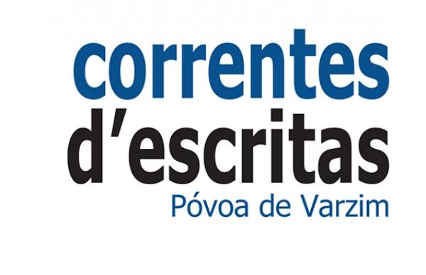 Correntes d'Escritas 2011
