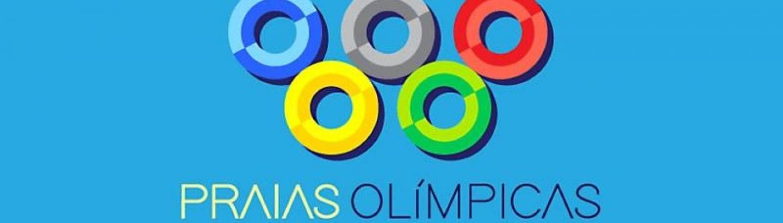 Destaque - RTP - Praias Olímpicas