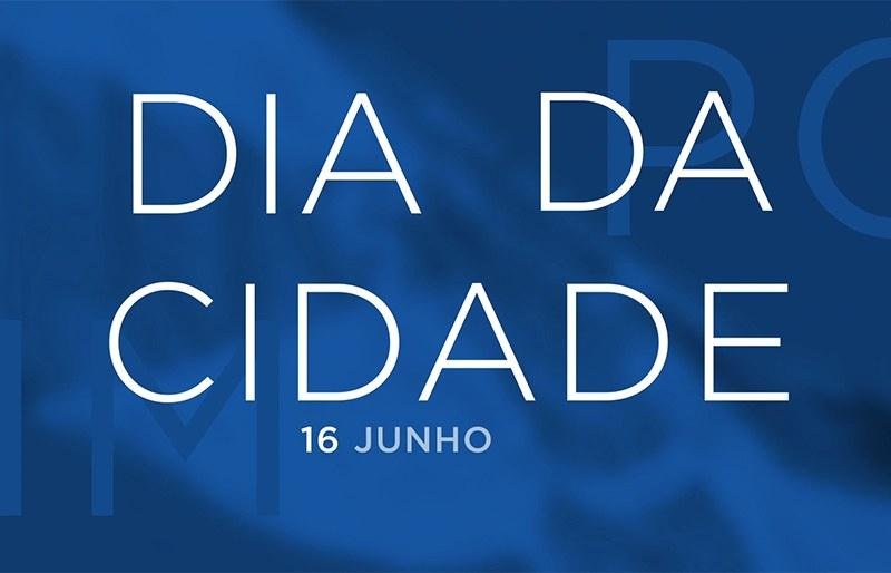 Dia da Cidade 2019