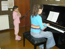escolamusica03