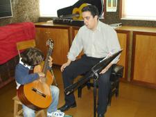 escolamusica04