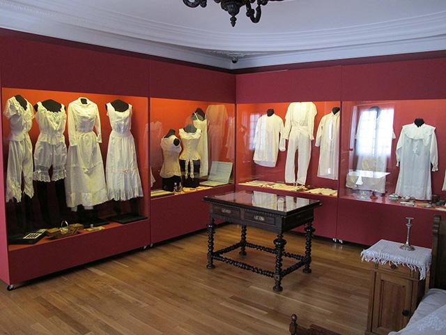 exposição interiores_sala