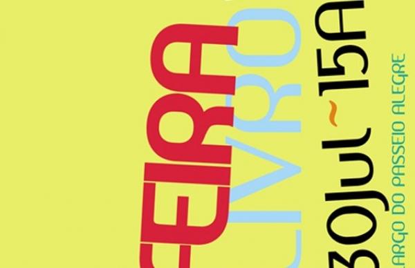 Feira do Livro 2010