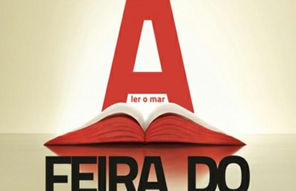 Feira do Livro 2012