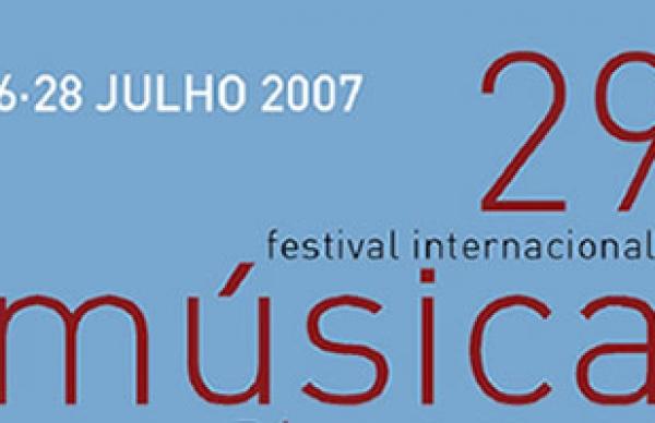 FIM 2007