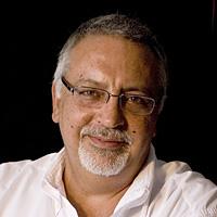 Francisco Jose Viegas