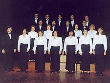escolamusicacoralensaio