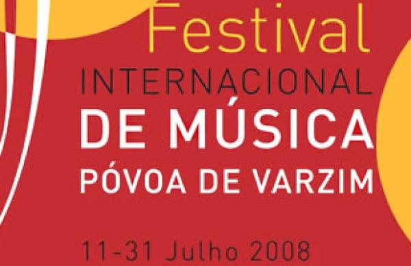 FIM 2008