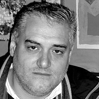 Joao Barreto Guimaraes