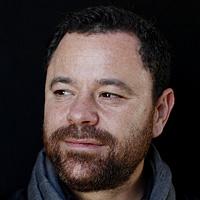 Joel Neto