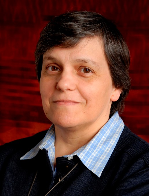 Margarida Fonseca Santos (Custom)