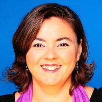 Maria Joao Costa