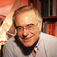 Mario Zambujal