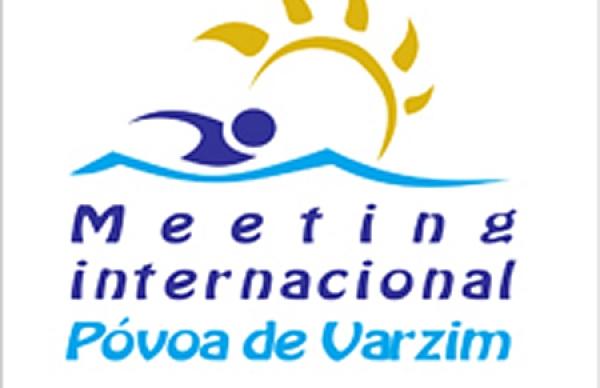 Meeting de Natação 2007