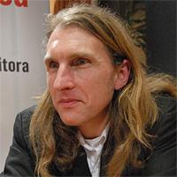 Michael Kegler